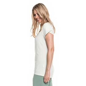 Schöffel Filton T-Shirt Women, whisper white